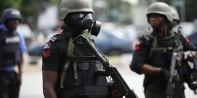 Nigeria : Libération des quatre travailleurs chinois, enlevés dans une carrière en Juillet