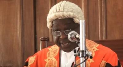Ouganda : Quatre ougandais sanctionnés aux USA pour avoir proposé de «faux orphelins» à l'adoption