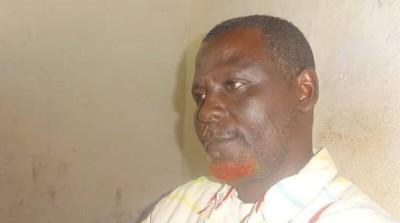 Somalie : Un ministre régional abattu par des éléments  d'Al Shabab