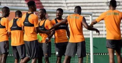 Côte d'Ivoire : Suspendus à cause du Covid-19, les éliminatoires de la CAN 2021 reprendront en novembre prochain, ceux du mondial 2022 débuteront  en mai