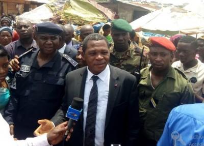Cameroun : Le retour des chefs traditionnels dans leurs chefferies en zone anglophone, l'autre défi du gouvernement