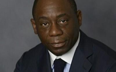 BOAD : Le béninois Serge Ekué nouveau Président