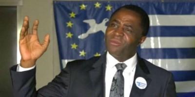 Cameroun : Nouveau report du procès en appel du leader sécessionniste Sisiku Ayuk Tabe