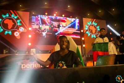 Côte d'Ivoire : Orange Esport Weekend : la finale du plus grand tournoi ivoirien de e-sport se déroulera les 22 et 23 août