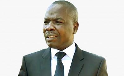 Cameroun-Guinée équatoriale: Putsch déjoué contre Obiang, le gouvernement équato-guinéen menace de poursuites judiciaires l'homme d'affaires Amougou Belinga