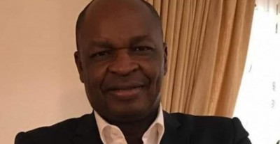 Burkina Faso : Lazare Banssé, frère aîné d'Aristide, élu président de la fédération burkinabé de football
