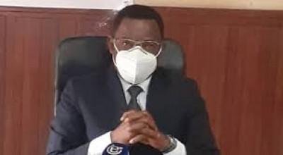 Cameroun : Nouvelle mise en garde de Maurice Kamto à Biya, coup de bluff ou pas ?