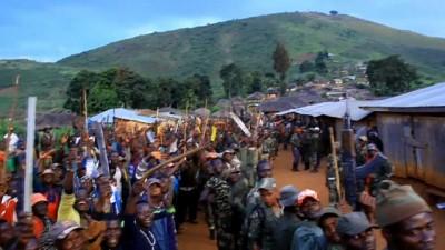 RDC : Ituri, la CODECO décrète un cessez le feu unilatéral, comme voulu par le Président Tshisekedi