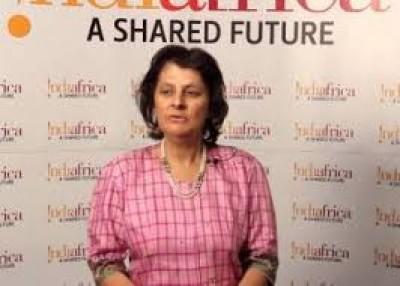 Ouganda : L'ambassadrice au Danemark rappelée pour avoir tenté de  voler de l'argent du Covid-19