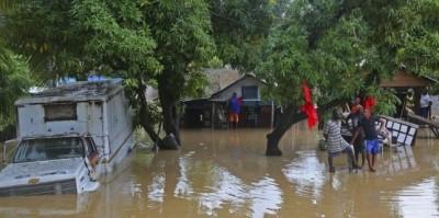 Cameroun : Le gouvernement sous le feu des critiques après les inondations à répétition dans le pays