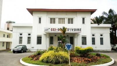 Orange Côte d'Ivoire, partenaire de la Chambre de Commerce et d'Industrie de Côte d'Ivoire pour soutenir la croissance des entreprises ivoiriennes