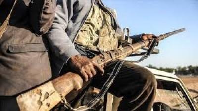 Mali : 04 soldats tués et une vingtaine de djihadistes neutralisés dans une embuscade près de  Mopti