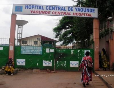Cameroun : La couverture santé universelle, l'autre immense défi du gouvernement