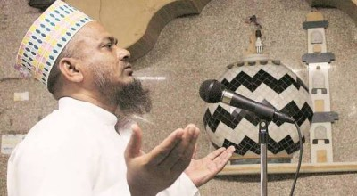 Afrique du Sud : Une mosquée sommée de baisser le « son de ses appels à la prière »