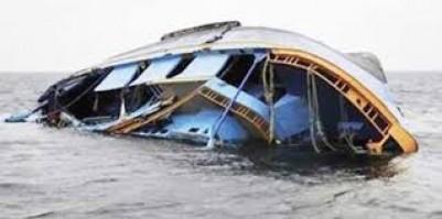 Nigeria : Drame à Lagos, deux morts et un disparu suite au chavirement d'un bateau de transport
