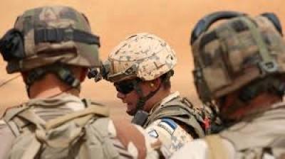 Mali : Un civil tué accidentellement par des soldats français près de Gao