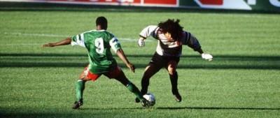 Cameroun : Polémique, le don de Biya aux footballeurs divise le milieu du football, Milla menacé de poursuites judiciaires