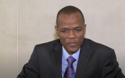 Tchad : L'ex-ministre du pétrole Djerassem Le Bemadjiel arrêté pour une affaire de corruption