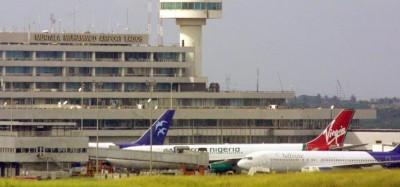 Nigeria :  Reprise des vols internationaux, feu vert pour Air Côte-d'Ivoire, liste des compagnies autorisées et recalées