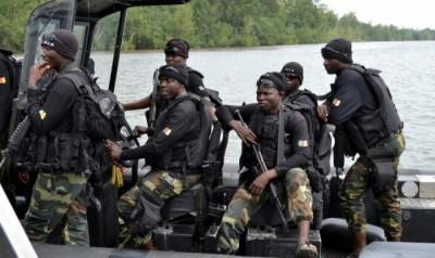 Cameroun : Deux soldats tués à l'Extrême-Nord dans une attaque de Boko Haram