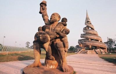 Cameroun : Quand les préjugés ethniques fragmentent le pays, fragilisent le développement et le vivre-ensemble