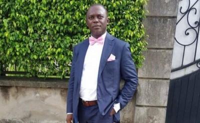 Cameroun-Centrafrique : Comment Touadera a enlevé puis fait séquestrer un avocat camerounais de l'opposant Michel Amine