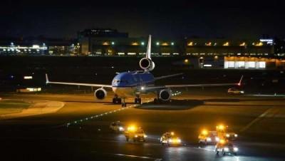 Nigeria-Canada : Bataille juridique autour d'un luxueux jet appartenant à l'ex-ministre du pétrole Dan Etete