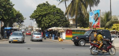 Togo :  Le pays en règle pour l'ECO en attendant les autres