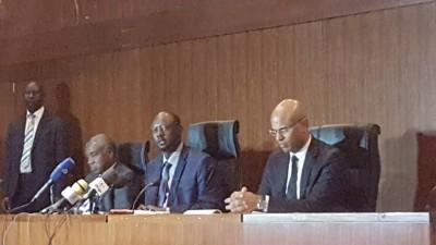 Cameroun : Effets du Coronavirus en Cemac,  la Banque centrale tente de soutenir  l'économie sous régionale