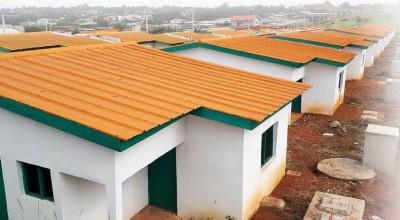 Côte d'Ivoire : Annulation de la privatisation de la BHCI, l'Etat reprend la banque et récupère les actifs