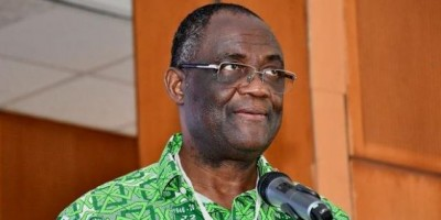 Côte d'Ivoire : Le PDCI décide de ne pas participer aux élections des bureaux des Commissions électorales locales