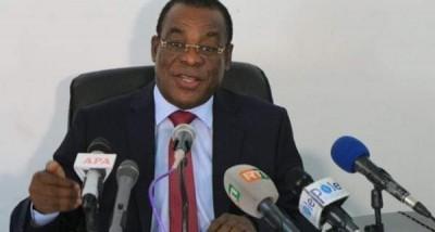 Côte d'Ivoire : Après le PDCI,  Affi demande à ses commissaires de ne pas s'associer au renouvellement des bureaux des commissions électorales locales