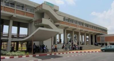 Cote d'Ivoire : Recrutement des enseignants du supérieur 2020, voici les mesures à suivre pour le suivi des dossiers