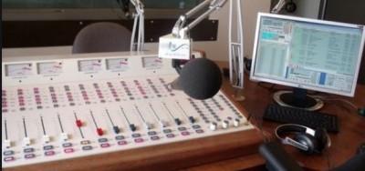 Côte d'Ivoire : Les recommandations de la HACA aux medias audiovisuels qui ne  peuvent diffuser que les résultats proclamés par la CEI  et le Conseil Constitutionnel