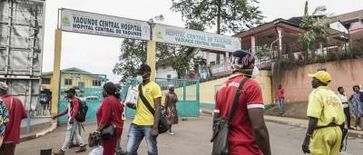 Cameroun : Covid-19, le gouvernement se réjouit de l'embellie sur le front de l'épidémie