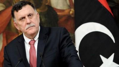 Libye : Impuissant, Fayez el-Sarraj, chef du GNA, annonce sa démission