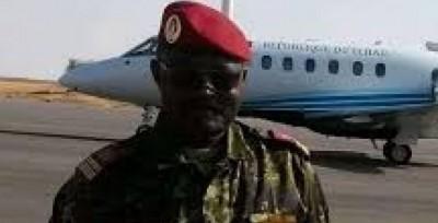 Tchad: Condamné pour «meurtre», un colonel de l'armée enlevé de force par sa famille au tribunal