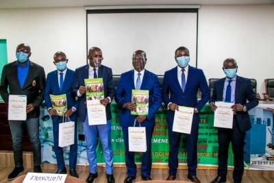 Côte d'Ivoire : Un conseiller technique de Kandia révèle : « le nombre des enseignants surendettés tourne autour de 2000 à 2500 »