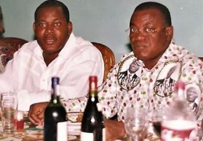 Côte d'Ivoire : Le Camp Affi accueille favorablement l'appel de Guillaume Soro lancé...