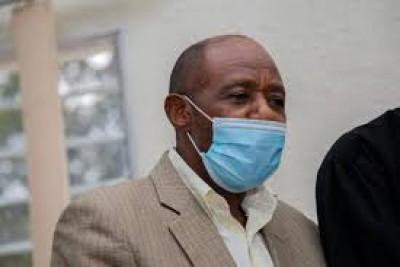 Rwanda : La demande de liberté conditionnelle refusée à Paul Rusesabagina