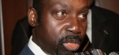 Côte d'Ivoire : Francis Wodié consterné par les propos qui lui sont prêtés, va recour...