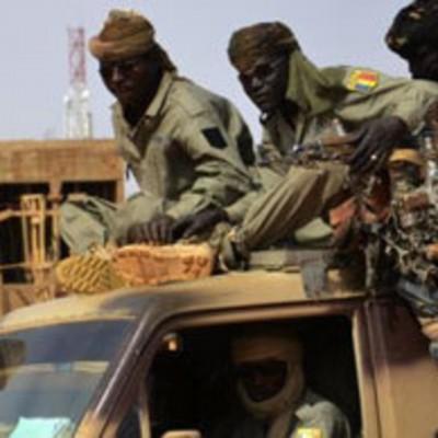 Tchad : 10 soldats tués et 07 blessés lors d'une attaque contre une base de Boko Hara...