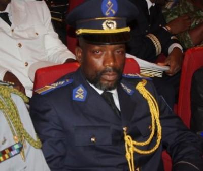 Côte d'Ivoire : Deux proches de Koné Zacharia perdent  la vie dans un accident de cir...