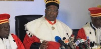Côte d'Ivoire : Fraude sur les parrainages, le Conseil constitutionnel n'en a pas fait mention par « élégance »