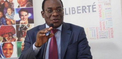 Côte d'Ivoire : Pré campagne électorale, Affi suspend sa cérémonie d'investiture à Yopougon
