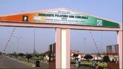 Côte d'Ivoire : Université de Korhogo, nouveau préavis d'arrêt de travail des enseign...