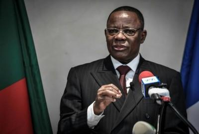 Cameroun : Pourquoi le Mrc peine à mobiliser pour les manifestations anti-Biya, comprendre les raisons d'un échec