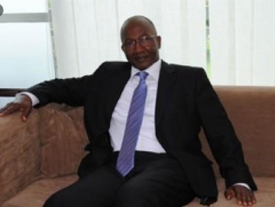 Côte d'Ivoire : Non  renouvellement d'un agrément aux prestataires de Sûreté par l'ANAC, plus de 1000 emplois menacés à l'aéroport ?