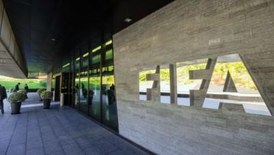 Côte d'Ivoire : Fonds de soutien pour la Covid-19, la FIFA donne raison au comité exécutif de la FIF qui n'a encore rien reçu