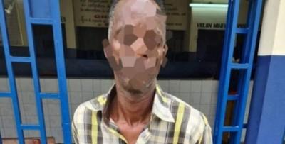 Côte d'Ivoire : À Abobo, un individu de 43 ans interpellé pour viol présumé sur une fillette de 12 ans